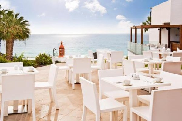 Esencia de Fuerteventura by Princess - фото 12