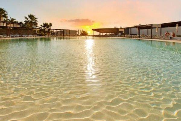 Esencia de Fuerteventura by Princess - фото 6