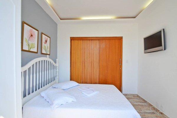 Prado Junior Apartments 281 - 52