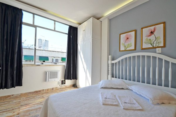 Prado Junior Apartments 281 - 53