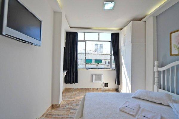 Prado Junior Apartments 281 - 54