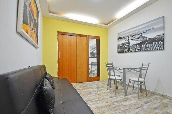 Prado Junior Apartments 281 - 55