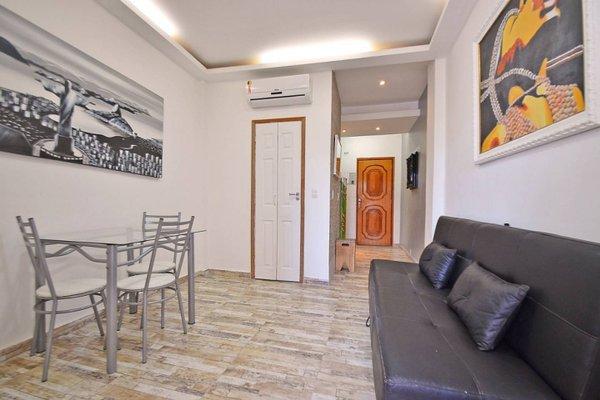 Prado Junior Apartments 281 - 56