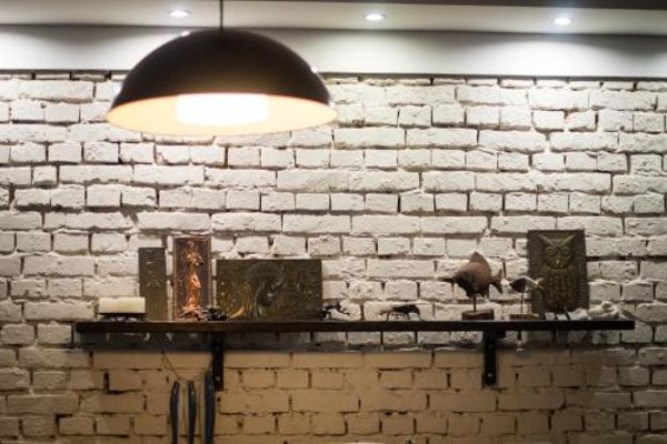 Apartment on Nezavisimosti 35 - фото 15