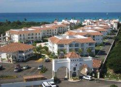Apartment in Cadaques Caribe фото 2