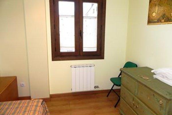 Apartamentos Villanua 3000 - фото 46