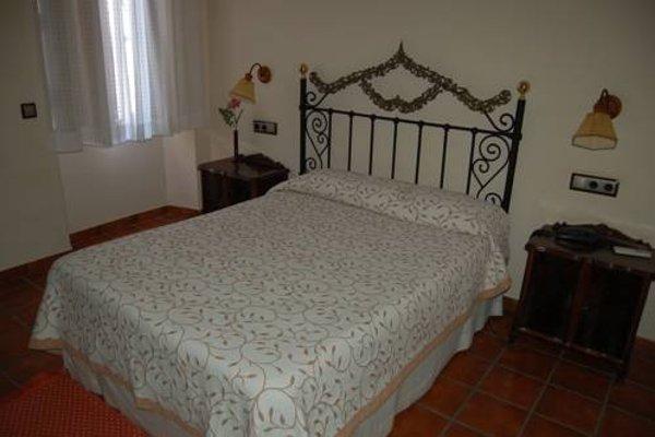 Hotel Villa Matilde - 3