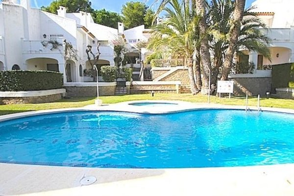 Holiday Home Playa - 20