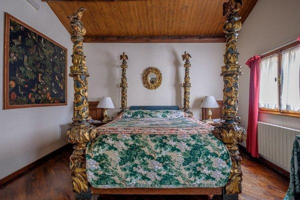 Casa Dell'Albero - фото 17