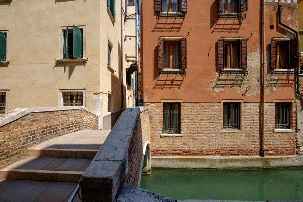 Casa Dell'Albero - фото 5