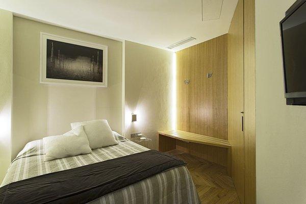 Maison Laghetto - Apartment Suite - фото 4