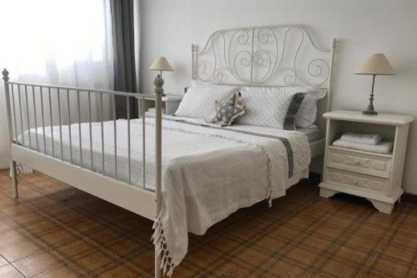 Apartment Seaside - 11