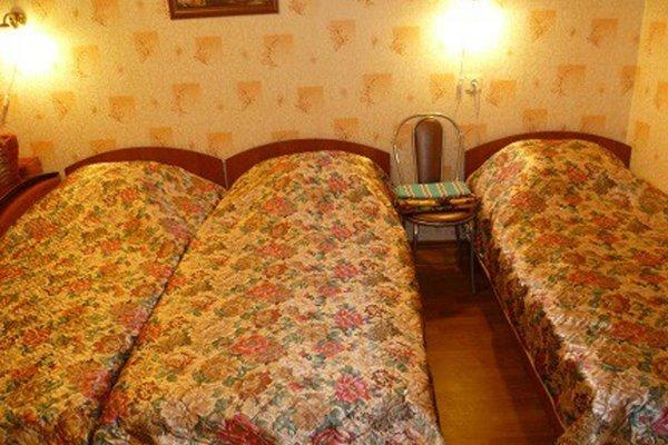 Апартаменты «На Маршала Василевского 3» - фото 3