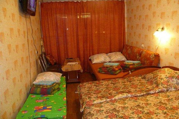 Апартаменты «На Маршала Василевского 3» - фото 5