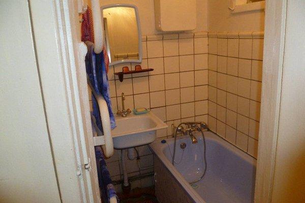 Апартаменты «На Маршала Василевского 3» - фото 8