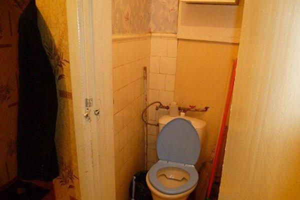 Апартаменты «На Маршала Василевского 3» - фото 9
