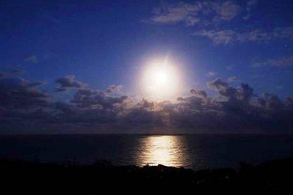 Pousada Luz da Lua - 16