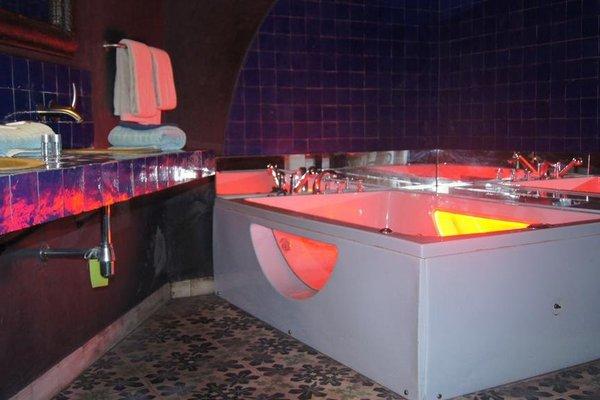 Hotel Riad - фото 14