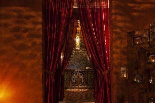 Hotel Riad - фото 19