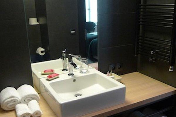 Hotel Neuvice - фото 4