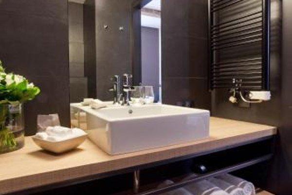 Hotel Neuvice - фото 6