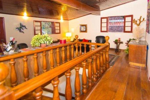 Villa Teresa - фото 12