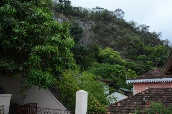 Villa Teresa - фото 17