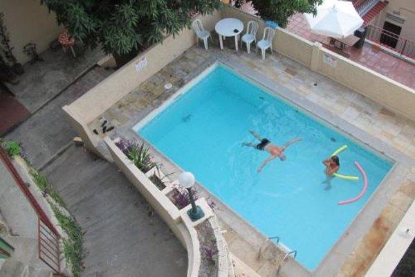 Villa Teresa - фото 19