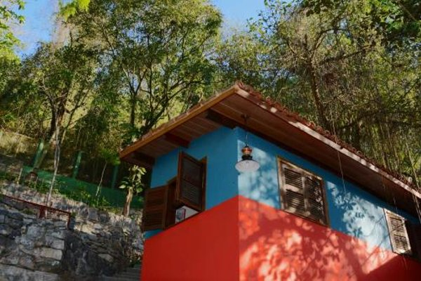 Villa Teresa - фото 21