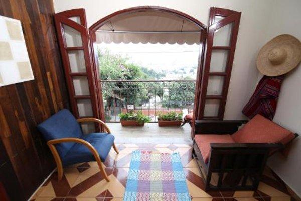 Villa Teresa - фото 4