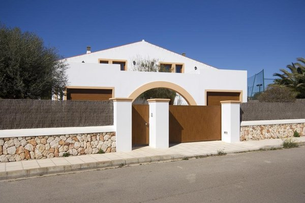 Villa Angel - фото 23