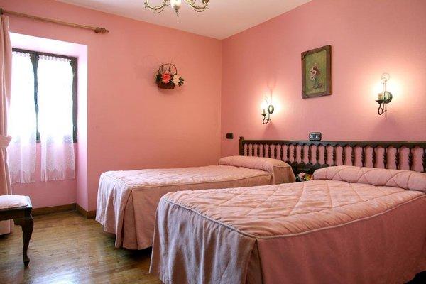 Casa Rural Iratxeko-Berea - фото 4