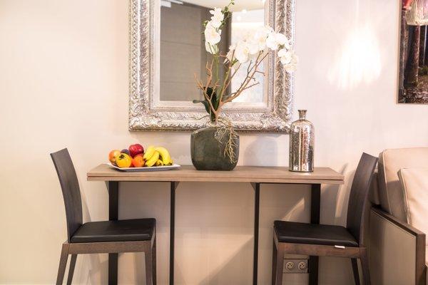 Le Roi de Sicile - Chic Apartment Hotel & Services - 10