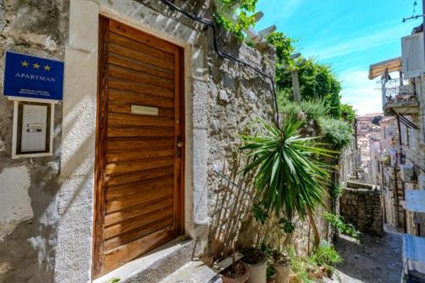 Dubrovnik Old House - фото 23