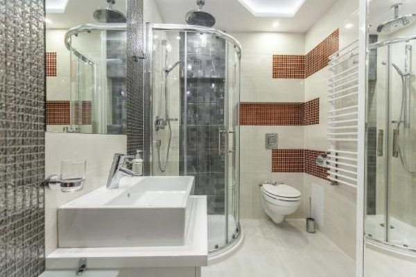 Apartament President Zakopane - фото 10