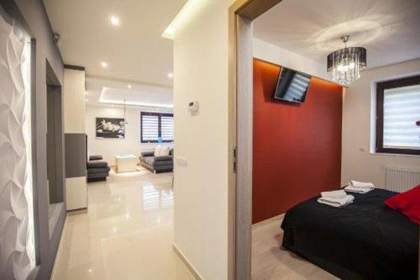 Apartament President Zakopane - фото 18