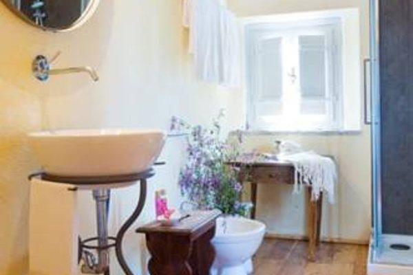 Relais Villa Giulia - фото 10