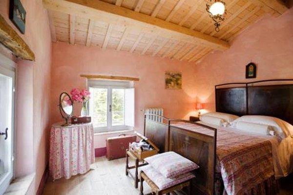 Relais Villa Giulia - фото 4