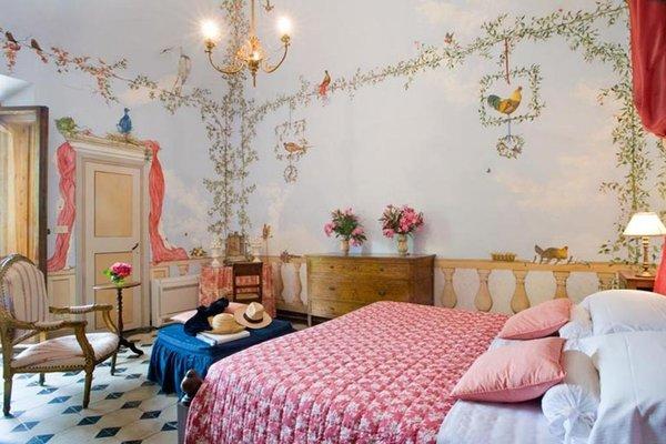 Relais Villa Giulia - фото 7