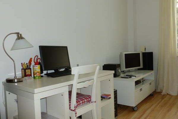 Apartment24 - Schoenbrunn - фото 12