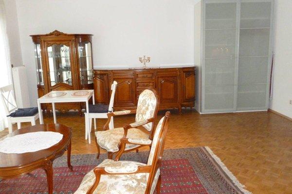 Apartment24 - Schoenbrunn - фото 13