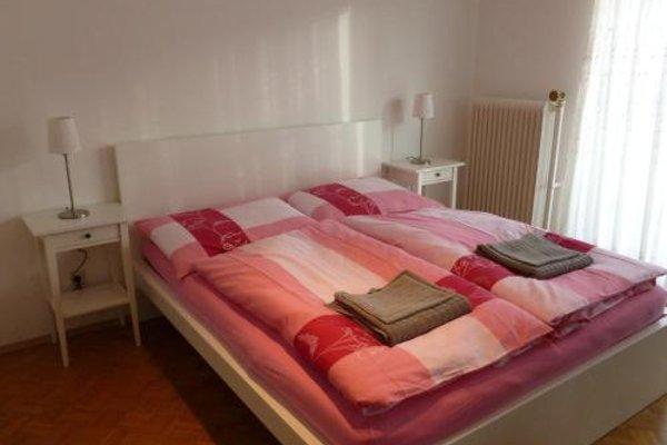 Apartment24 - Schoenbrunn - фото 3