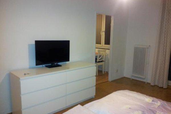 Apartment24 - Schoenbrunn - фото 4