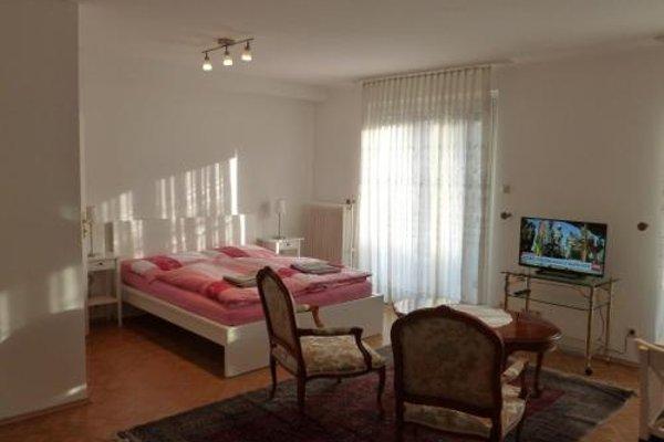 Apartment24 - Schoenbrunn - фото 5