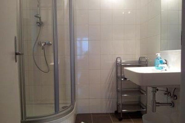 Apartment24 - Schoenbrunn - фото 7