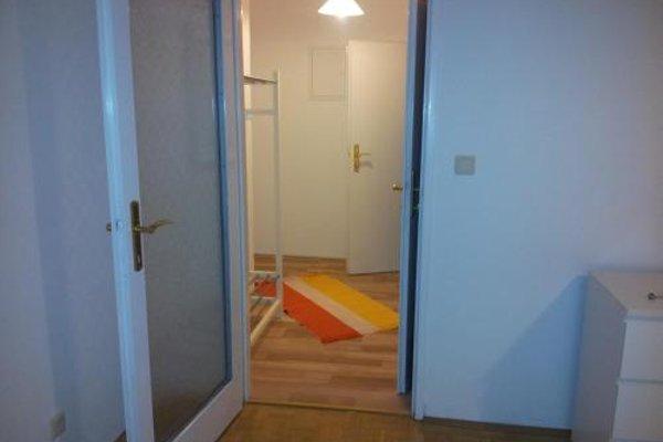 Apartment24 - Schoenbrunn - фото 9