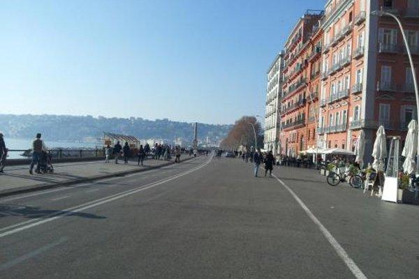 Napoli Sea - фото 22