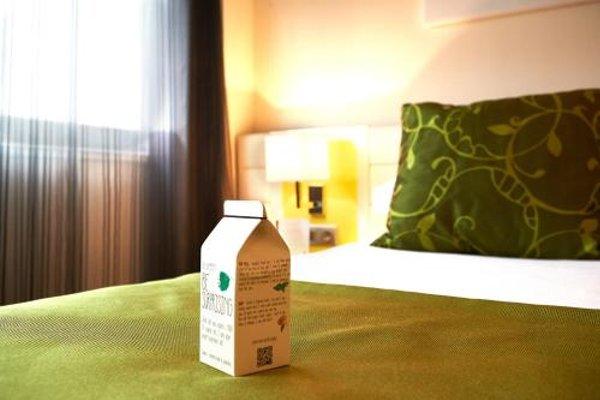 Best Western Plus Hotel Le Rhenan - 50