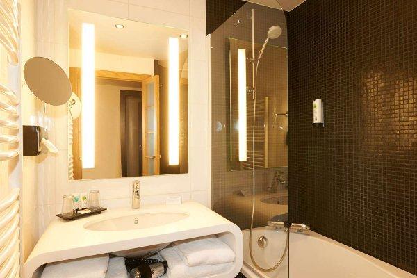 Best Western Plus Hotel Le Rhenan - 6