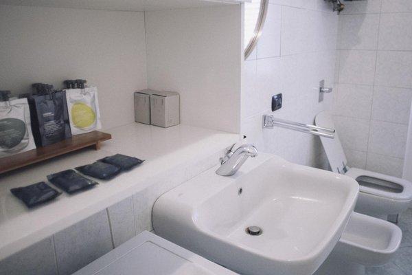 Italianway Apartments - Cristoforo Colombo - фото 4